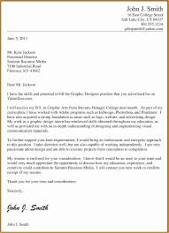 Fax Cover Sheet Resume Great Cover Letter Luxury Fax Cover Letter Example Best Sample Fax 27