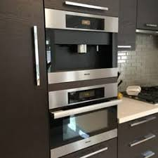 appliances los angeles.  Los Photo Of RIA Appliances  Los Angeles CA United States Miele Coffee  System Inside Angeles P