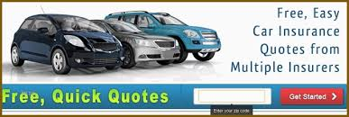 The General Car Insurance Quote Unique The General Car Insurance Quote Online Wonderfully Car Insurance
