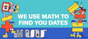 online dating academics