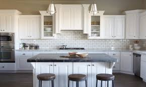 Decor Over Kitchen Cabinets Image 3 Ideas For Decorating Above Kitchen Cabinets Not
