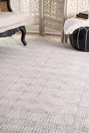 cool area rugs best of new design outdoor lovely rugs usa area rugs in many