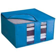 <b>Коробка для хранения Рыжий</b> кот 004503. В ассортименте ...