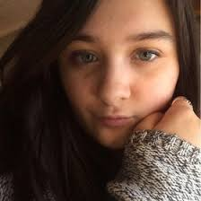 Madeleine Godwin (madeleinegodwin) - Profile | Pinterest