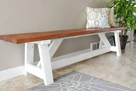 cheap entryway furniture. A Piece Of Furniture This Versatile Is Just What The Small House Ordered! Here Are Our Picks For DIY Entryway Benches, And We Have Lots Tutorials To Cheap U