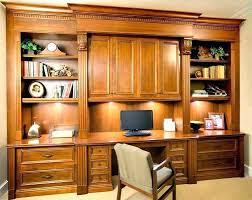 custom desks for home office. Custom Built Desks Home Office For A