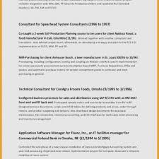 Skills For A Sales Associate Resume Examples Retail Sales Associate