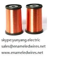 Copper To Aluminum Conversion Chart Copper And Aluminum Wiring Royaldesigner Co