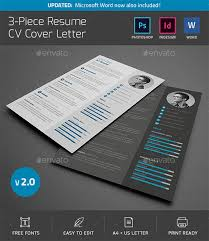 top curriculum vitae editor websites for masters extended     clinicalneuropsychology us