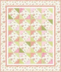 Cohesive Scraps with Jacquelynne Steves | Free pattern, Rose and Scrap & Cohesive Scraps with Jacquelynne Steves. Baby Quilt PatternsQuilting ... Adamdwight.com