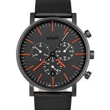a b art men design watch series oc oc150
