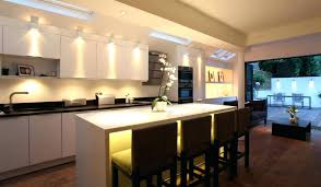 kitchen lighting island large size of lighting design over island lighting ideas lighting over kitchen island