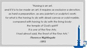 florence nightingale theory florance nightingale quote nurse tattoos national association for