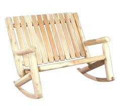 2 person rocking chair rocking chairs a excellent person recliner fabulous  bewitch 2 person two person