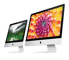is offering a on apple s imac