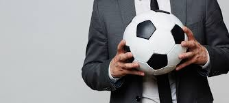 Sports Management Careers Sports Management Degree Guide Career Options Salaries