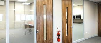 doors for office. Used Office Doors For Sale And Joinery .