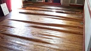 hardwood floor repair water damage wood floor buckling repair hardwood floor repair water damage hardwood floor hardwood floor