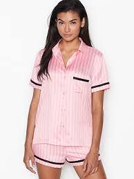 Pajama Sets For Women Short Long Pj Sets Victorias Secret