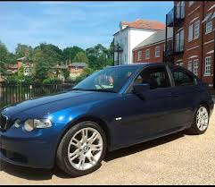 BMW Convertible funny bmw complaint : Driver, 30, comes home from Spanish stag do to find his BMW has ...