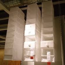 hanging closet organizer with drawers. Hanging Closet Organizer With Drawers Lowes Home  Design Ideas Pics Hanging Closet Organizer With Drawers