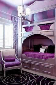Silver Bedroom Decor Black Pink And Silver Bedroom Ideas Best Bedroom Ideas 2017