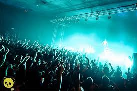 The people of the city has so much talent to offer. San Diego Music Venues San Diego Concerts Sd Events
