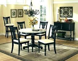 granite top kitchen table granite kitchen tables and chairs black round kitchen table black granite table and chairs black round black kitchen island table