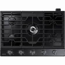 black stainless gas cooktop. Interesting Black Samsung  30 Intended Black Stainless Gas Cooktop R