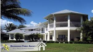 What Are The 3 Best Home Insurance Companies In Cape Coral Fl