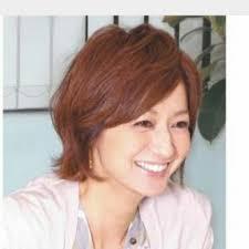 富岡佳子 髪型 ボブ最新の検索結果 Yahoo検索画像