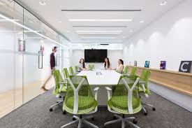 vancouver office space meeting rooms.  Rooms Cossette Offices U2013 Vancouver Meeting Room Green Chairs To Vancouver Office Space Rooms I