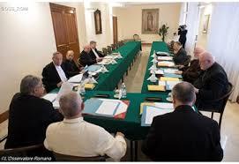 Resultado de imagem para Pensar diferente: as possíveis reformas na Igreja. Entrevista com Michael Seewald
