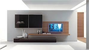 diy flat screen tv flat panel hdtv mounting hoho holiday edition