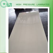 high pressure laminated sheet laminate board formica board pictures photos