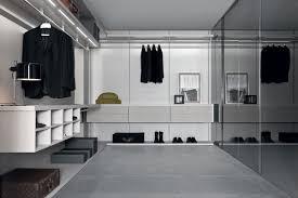 Modern Walk In Closets Wardrobe Anteprima Closet By Pianca Spa | Latest  Anteprima Closet Clothes Walk In Closet 1