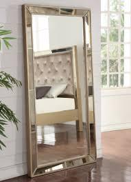 xl full length floor mirror wall