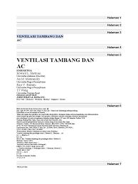 Uji kompetensi 2 mtk kelas 8 k13 sistem koordinat no 1 20 pilihan ganda. Terjemahan Howard L Hartman Mine Ventilation And Air Conditioning