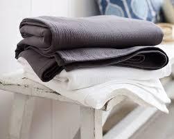 organic throw blanket. Contemporary Blanket Inside Organic Throw Blanket E