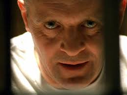 silence of the lambs essay a second look at the silence of the lambs essays