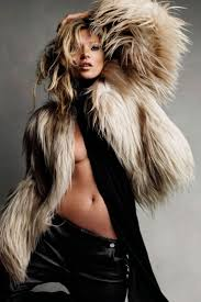 156 best images about My inspiration beauty and fur.