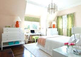 chandelier new with l listed wall sconces bedroom contemporary and crown molding jonathan adler meurice 42