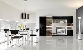 White Living Room Storage Cabinets Living Room Astounding Storage Furniture For Living Room Ideas