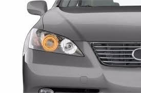 2007 Lexus Es 350 Brake Light Bulb Replacement 2007 Lexus Es Hid Led Headlight Kits Upgrades