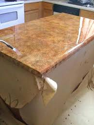 kitchen countertop cover ups kitchen cover ups ideas small home design free for windows 10