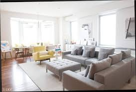 dining room living room dining combo layout paint ideas apartment within impressive living room dining