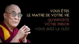 Préférence Citation Dalai Lama Bonheur Ty99 Montrealeast