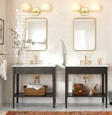 powder room chandelier whether fully renovating the master bath or doing a small powder room update powder room chandelier
