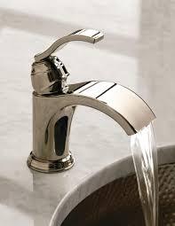 bathrooms design delta bathroom faucets modern sink faucet modern bathroom sink faucets single lever bathroom faucet