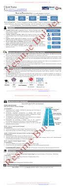 resume samples cv template cv sample visual resume sample